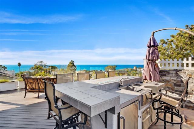 2260 Del Mar Heights Rd, Del Mar, CA 92014 (#190000573) :: Coldwell Banker Residential Brokerage