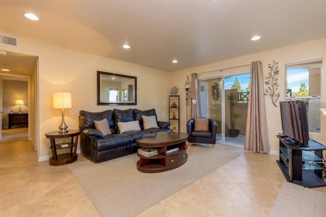 2083 Lakeridge Cir #104, Chula Vista, CA 91913 (#190000933) :: eXp Realty of California Inc.