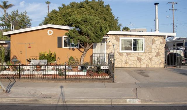 1497 Ebbs, San Diego, CA 92114 (#190000962) :: Pugh   Tomasi & Associates