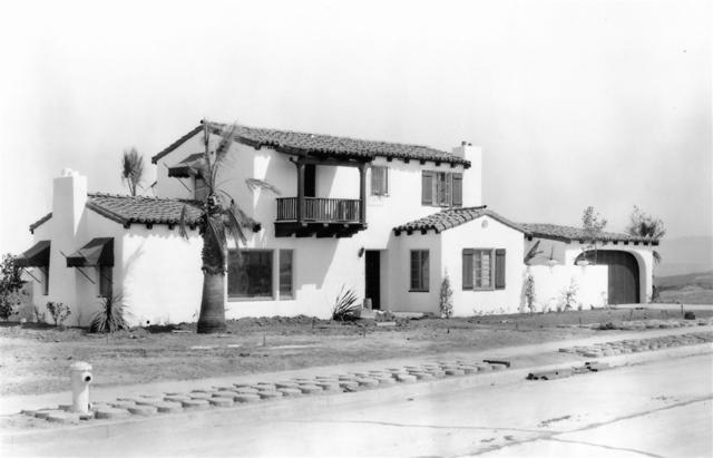 4202 Middlesex Dr, San Diego, CA 92116 (#190001099) :: Pugh | Tomasi & Associates