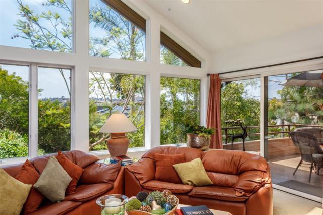 1405 Rancho Serena, Rancho Santa Fe, CA 92067 (#190001162) :: Whissel Realty