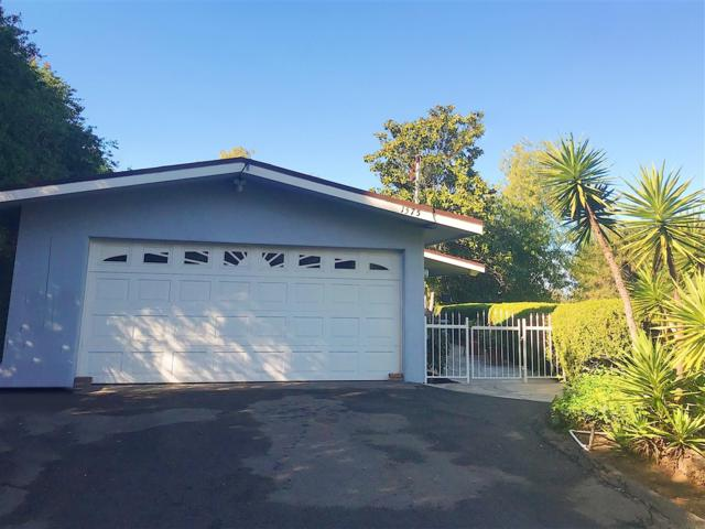 1575 Elm Drive, Vista, CA 92084 (#190001256) :: Neuman & Neuman Real Estate Inc.