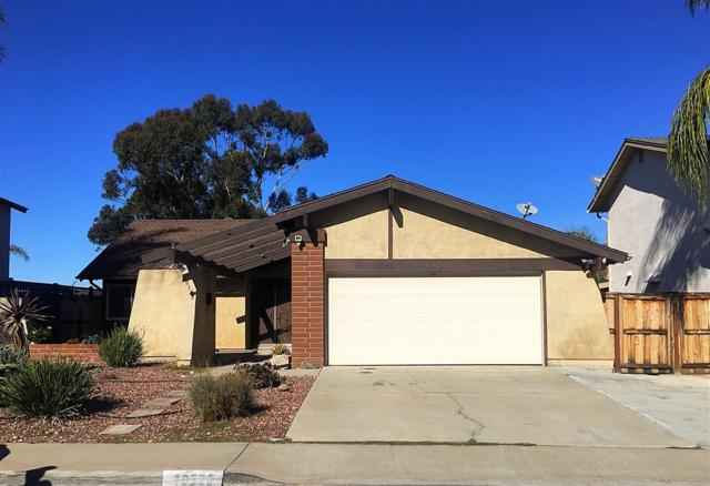 10326 Orozco Rd, San Diego, CA 92124 (#190001391) :: Neuman & Neuman Real Estate Inc.