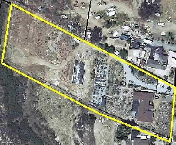 2188 Willowbrook Dr, Oceanside, CA 92056 (#190001436) :: Keller Williams - Triolo Realty Group