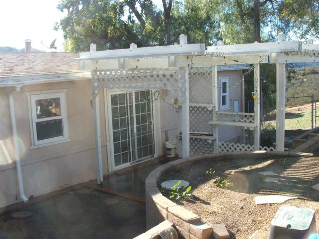 11945 Betsworth Rd., Valley Center, CA 92082 (#190001761) :: Neuman & Neuman Real Estate Inc.