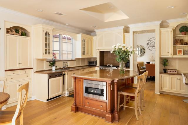 12379 Fairway Pointe Row, San Diego, CA 92128 (#190002027) :: Coldwell Banker Residential Brokerage