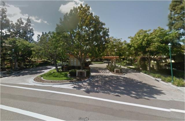 967 Ladiosa Ct 6 #6, Chula Vista, CA 91910 (#190002107) :: Neuman & Neuman Real Estate Inc.