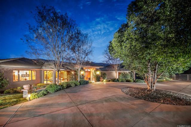 32263 Pauma View Dr, Pauma Valley, CA 92061 (#190002729) :: Neuman & Neuman Real Estate Inc.