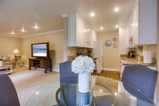 8528 Via Mallorca D, La Jolla, CA 92037 (#190002836) :: Be True Real Estate