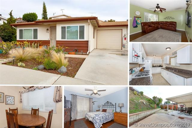 3228 Buena Hills, Oceanside, CA 92056 (#190002949) :: The Yarbrough Group