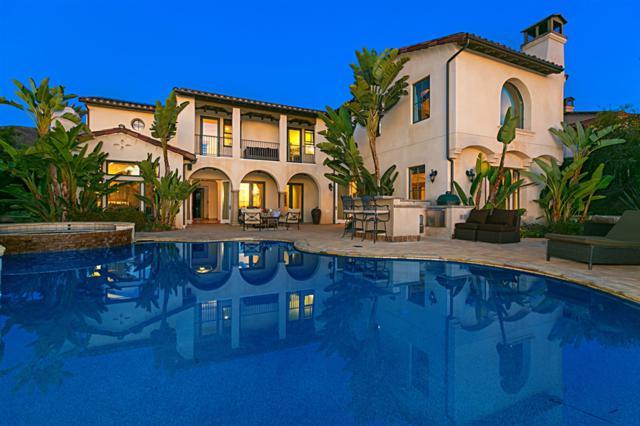 17104 San Antonio Rose, San Diego, CA 92127 (#190002950) :: The Marelly Group | Compass
