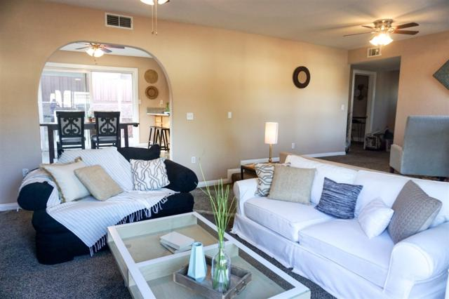1601 Cliffdale, San Diego, CA 92020 (#190003158) :: COMPASS