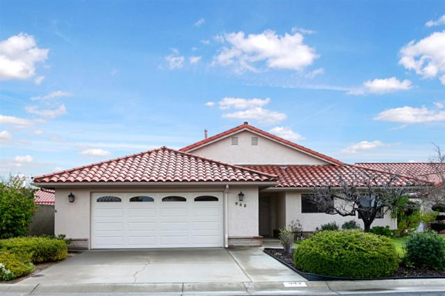 Fallbrook, CA 92028 :: Whissel Realty