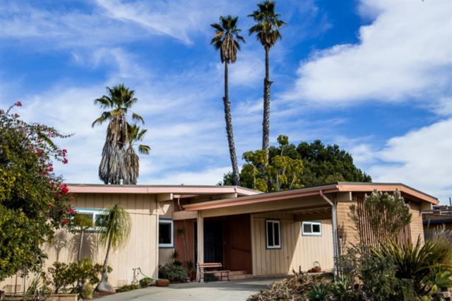2567 Carlow Ln, El Cajon, CA 92020 (#190003241) :: Cane Real Estate