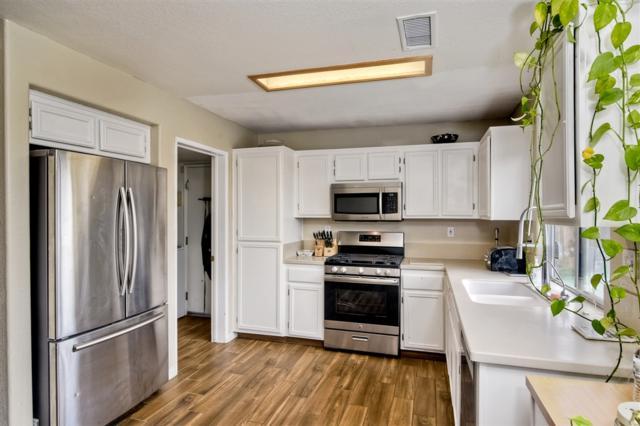 1480 Ashford Castle Dr, Chula Vista, CA 91915 (#190003261) :: Neuman & Neuman Real Estate Inc.