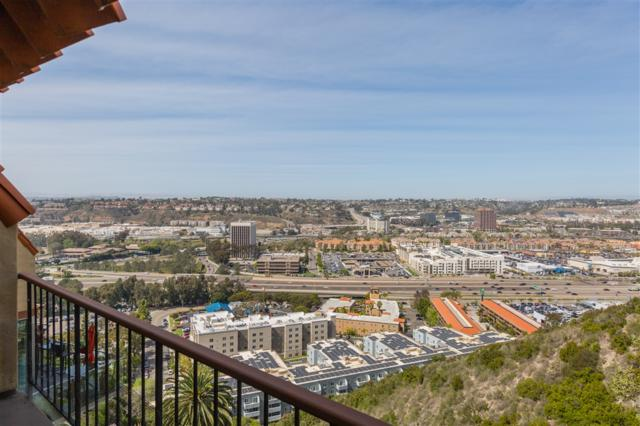 4488 Caminito Fuente, San Diego, CA 92116 (#190003267) :: PacifiCal Realty Group