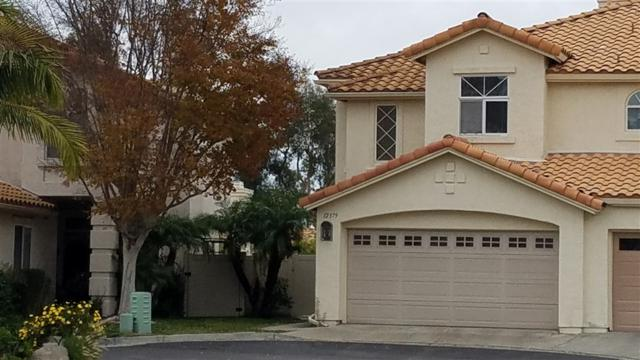 12379 Caminito Festivo, San Diego, CA 92131 (#190003318) :: Coldwell Banker Residential Brokerage