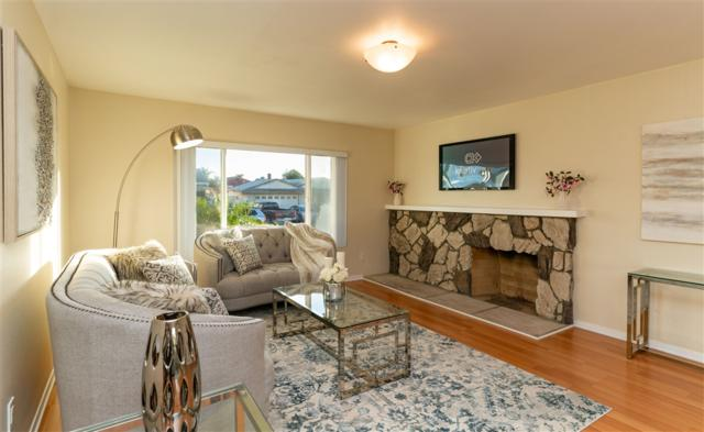 4006 Coldwell Ln, San Diego, CA 92154 (#190003336) :: Keller Williams - Triolo Realty Group