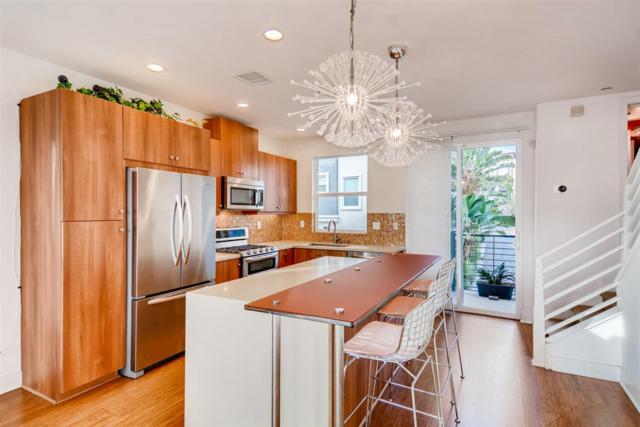 7888 Civita Blvd, San Diego, CA 92108 (#190003412) :: Welcome to San Diego Real Estate