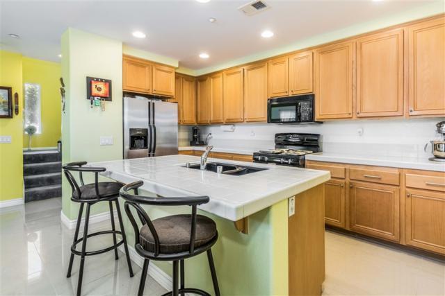 Chula Vista, CA 91913 :: Pugh | Tomasi & Associates