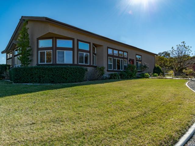 38410 Magee Rd, Pala, CA 92059 (#190003560) :: The Yarbrough Group