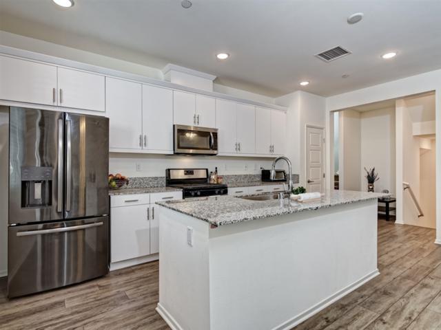 5145 Calle Sandwaves #22, San Diego, CA 92154 (#190003561) :: Impact Real Estate