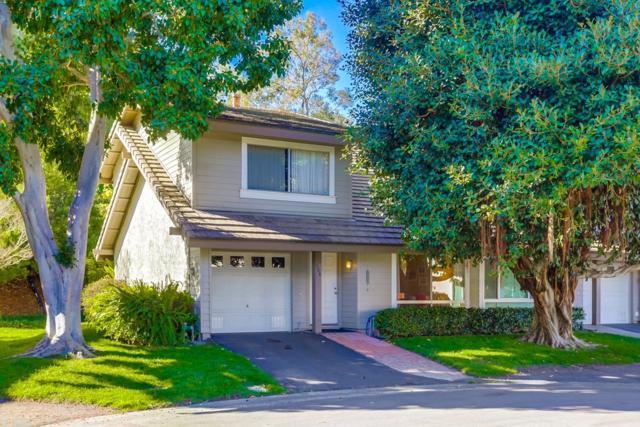 508 Turfwood Lane, Solana Beach, CA 92075 (#190003676) :: COMPASS