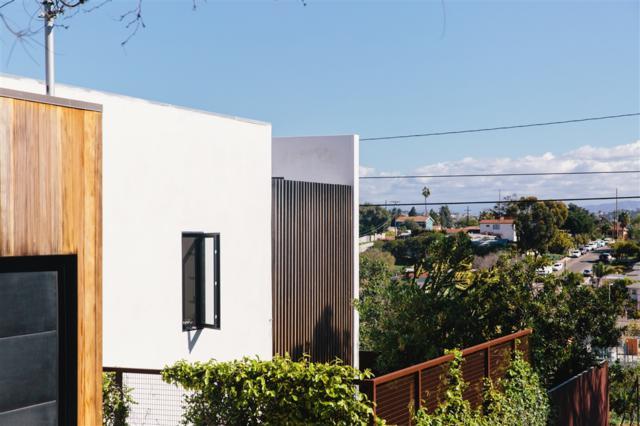1130 32nd Street, San Diego, CA 92102 (#190003737) :: Neuman & Neuman Real Estate Inc.