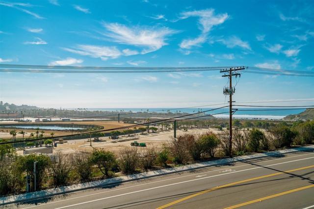 245 Turf View Dr, Solana Beach, CA 92075 (#190003801) :: Neuman & Neuman Real Estate Inc.