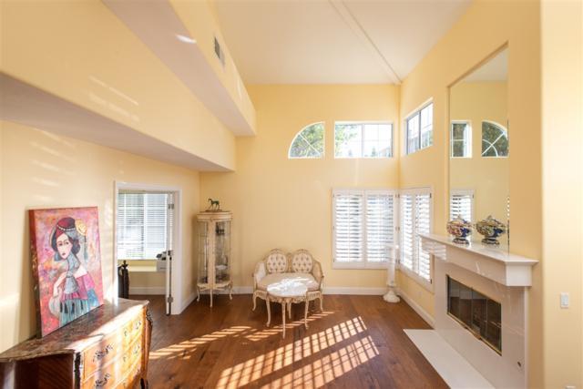 12535 El Camino Real E, San Diego, CA 92130 (#190003943) :: Neuman & Neuman Real Estate Inc.