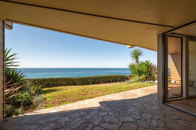 359 W I St, Encinitas, CA 92024 (#190003982) :: Whissel Realty