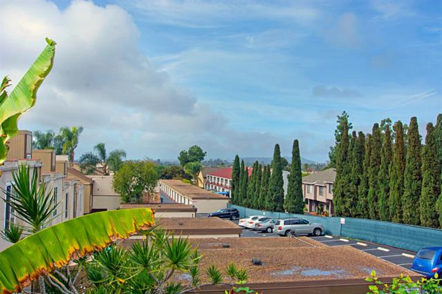 8026 Linda Vista Rd 2A, San Diego, CA 92111 (#190004075) :: The Najar Group