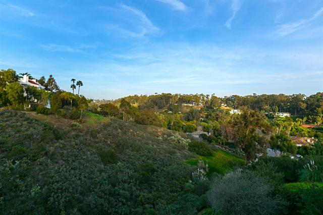 4948 Rancho Viejo, Del Mar, CA 92014 (#190004087) :: Farland Realty