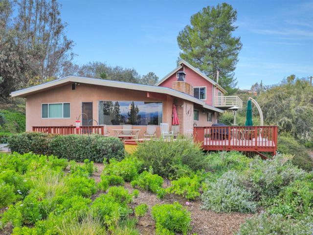 210 Kens Rd, El Cajon, CA 92021 (#190004141) :: Neuman & Neuman Real Estate Inc.