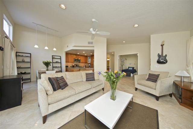 4190 Corte De La Siena, San Diego, CA 92130 (#190004377) :: Neuman & Neuman Real Estate Inc.