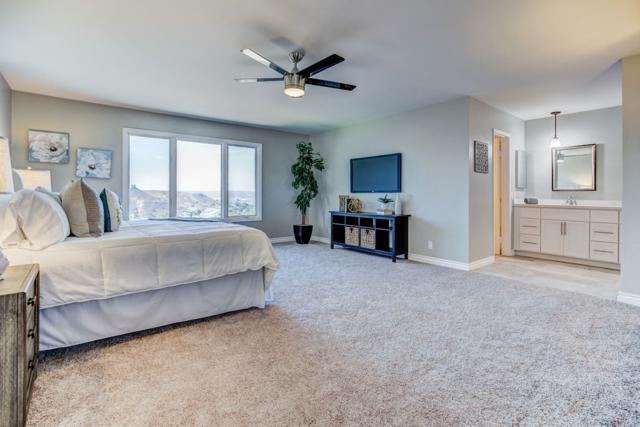 1299 Rippey St, El Cajon, CA 92020 (#190004488) :: Cane Real Estate