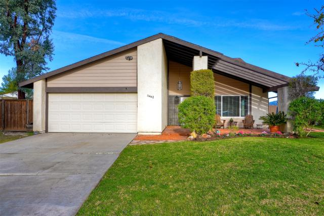 11442 Escoba Place, San Diego, CA 92127 (#190004822) :: eXp Realty of California Inc.