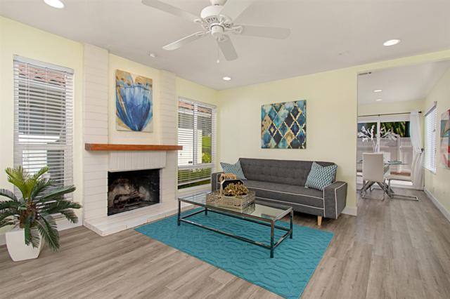 6446 Camino Del Parque, Carlsbad, CA 92011 (#190004844) :: Neuman & Neuman Real Estate Inc.