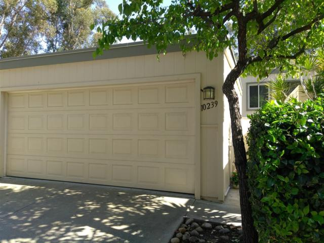 10239 Caminito Covewood, San Diego, CA 92131 (#190004932) :: Coldwell Banker Residential Brokerage