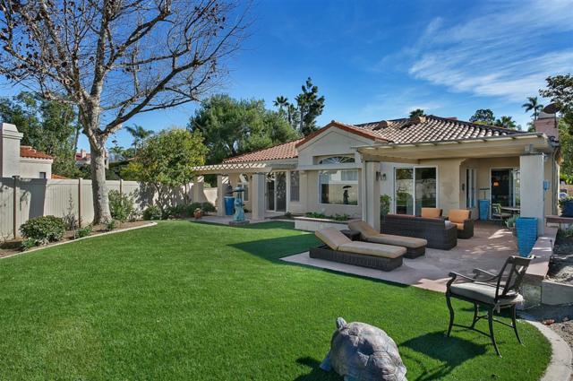14246 Via Grandar, San Diego, CA 92130 (#190005206) :: Coldwell Banker Residential Brokerage