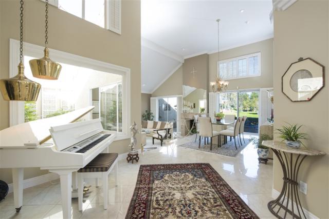 12289 Bajada Rd, San Diego, CA 92128 (#190005235) :: Neuman & Neuman Real Estate Inc.
