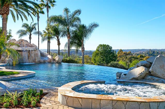 6658 Niemann Ranch Rd, Rancho Santa Fe, CA 92067 (#190005306) :: Welcome to San Diego Real Estate