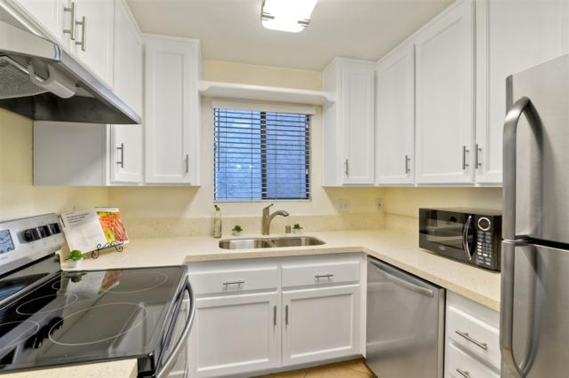 3535 Monroe Ave #25, San Diego, CA 92116 (#190005453) :: Whissel Realty