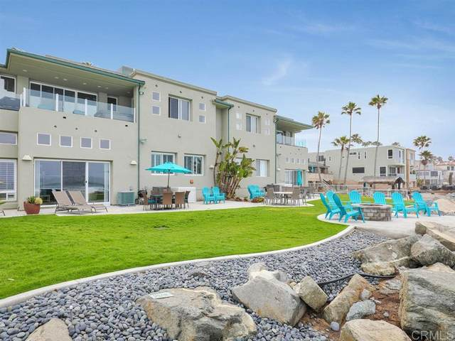 919 S Pacific St, Oceanside, CA 92054 (#190005499) :: Compass