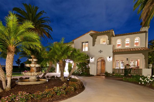 8182 High Society Way, San Diego, CA 92127 (#190005528) :: Coldwell Banker Residential Brokerage