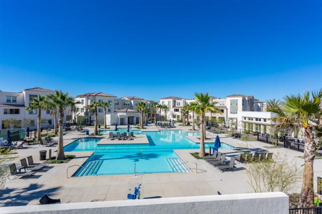 1252 Paseo Sea Breeze #8, San Diego, CA 92154 (#190005742) :: Neuman & Neuman Real Estate Inc.