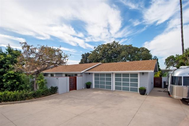 992 Orpheus Ave, Encinitas, CA 92024 (#190005917) :: Neuman & Neuman Real Estate Inc.