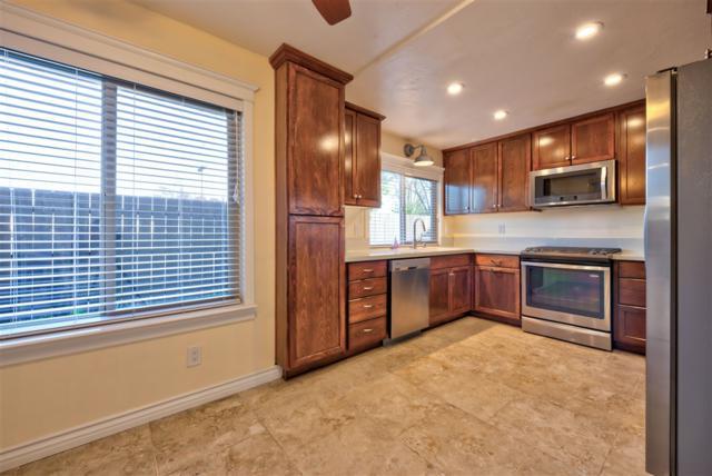 1380 E Washington Ave 43W, El Cajon, CA 92019 (#190005938) :: eXp Realty of California Inc.