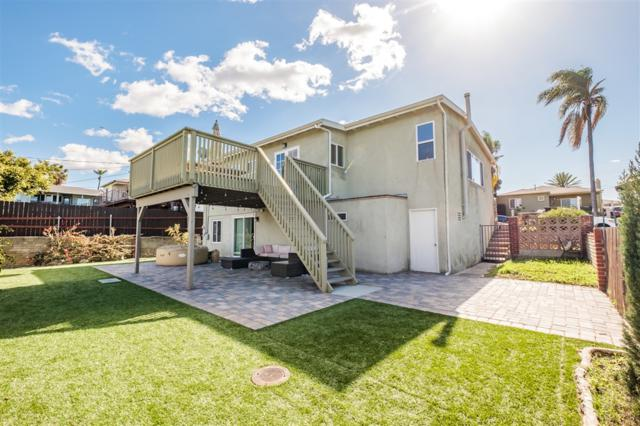 5616 Mira Flores, San Diego, CA 92114 (#190006079) :: The Marelly Group | Compass