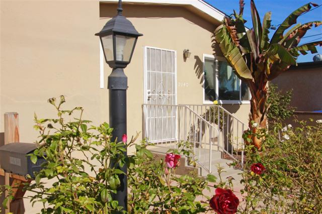 2140 Iris Ave, San Diego, CA 92154 (#190006125) :: The Marelly Group   Compass